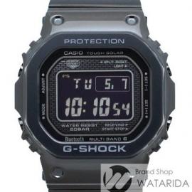 【New arrivals】カシオ G-SHOCK GMW-B5000GD-1JF