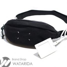【New arrivals】メゾン マルジェラ ウエストポーチS55WB0010 PR253 900