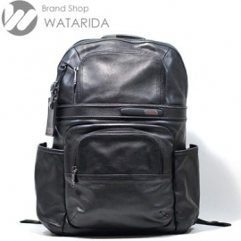 【New arrivals】TUMI Alpha 963162D4
