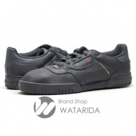 【New arrivals】アディダス  YEEZY POWER PHASE CALABASAS CG6420