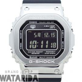 【New arrivals】 カシオ G-SHOCK GMW-B5000-1JF