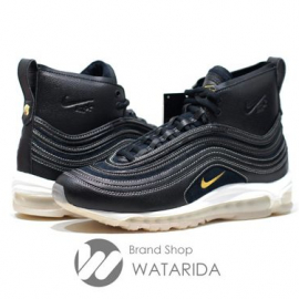 【New arrivals】ナイキ AIR MAX 97 MID/RT 913314 001