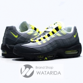 【New ariivals】ナイキ AIR MAX 95 OG CT1689 001