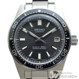 【New arrivals】セイコー SEIKO プロスペックス ダイバースキューバ SBDX019 8L35-00N0
