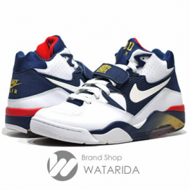【New arrivals】ナイキ AIR FORCE 180 310095 100