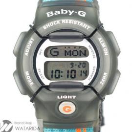 【New arrivals】カシオ Baby-G ETHNO-G BG-350E-3T