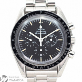 【New arrivals】オメガ スピードマスター 3590.50 ST145.022