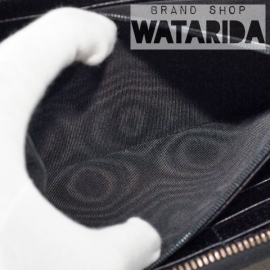 【New Arrivals】グッチ プチマーモントラウンドファスナーウォレット