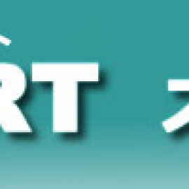 【お知らせ】1円スタートオークション概要説明