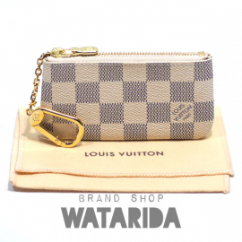 【New Arrivals】LV ポシェット・クレ N62659