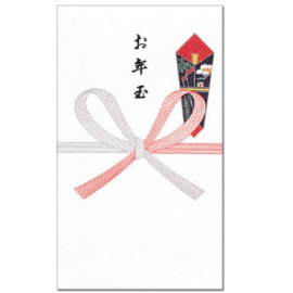 【渡田質店からお知らせ】