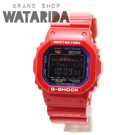 【New Arrivals】カシオ  G-SHOCK GWX-5600C-4JF