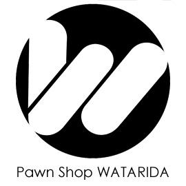 川崎の質屋 渡田質店 Pawn Shop WATARIDA 定休日などのお知らせ