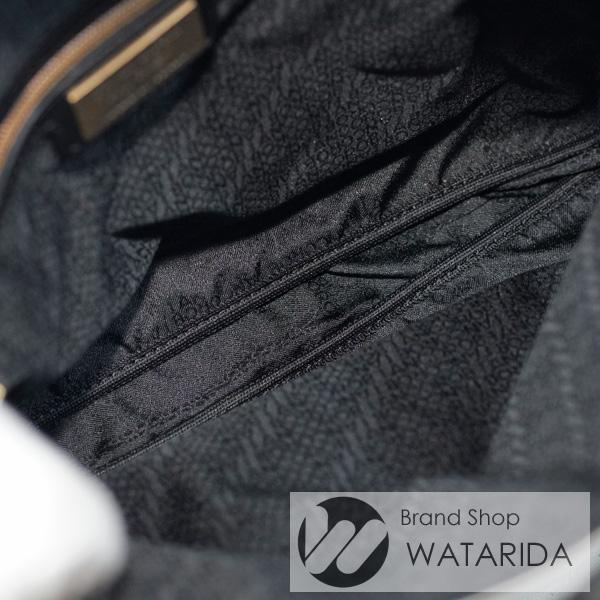 川崎の質屋【渡田質店】オロビアンコ バッグ ブリーフケース PRICCONE Z7 ナイロン レザー ネロ 保存袋・ショルダーストラップ付 【送料無料】のご紹介です。