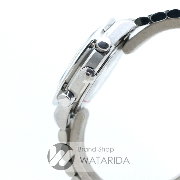 川崎の質屋【渡田質店】オメガ 腕時計 スピードマスター AT 3510.50 SS 黒文字盤 トリチウムインデックス 【送料無料】をご紹介します。