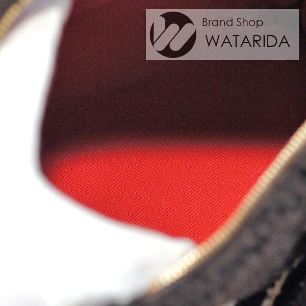 川崎の質屋【渡田質店】ルイヴィトン バッグ スピーディ・バンドリエール25NM M55422 モノグラム・テディ ブラウン ナチュラル 箱・袋付 未使用品 のご紹介です。