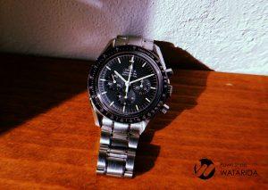 川崎の質屋【渡田質店】オメガなどの腕時計の買取・質預り