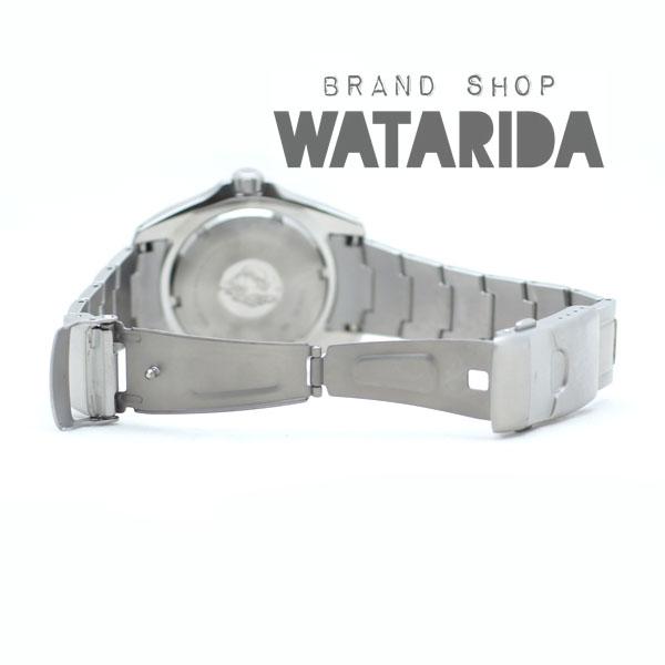 川崎の質屋【渡田質店】セイコー 腕時計 プロスペックス スキューバダイバーズ 200m SBDC029 純チタン 自動巻き 箱・保・替えベルト付 【送料無料】のご紹介です。