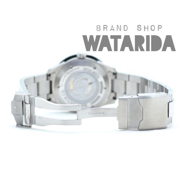 川崎の質屋【渡田質店】ボールウォッチ 腕時計 ストークマン NECC DM3090A-SJ-BE SS 2019年購入品 箱・保付 【送料無料】のご紹介です。