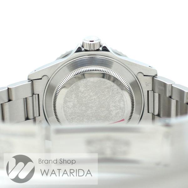 川崎の質屋【渡田質店】ロレックス 腕時計 サブマリーナ デイト Ref.16610 U番 トリチノバ文字盤 SS 【送料無料】のご紹介です。