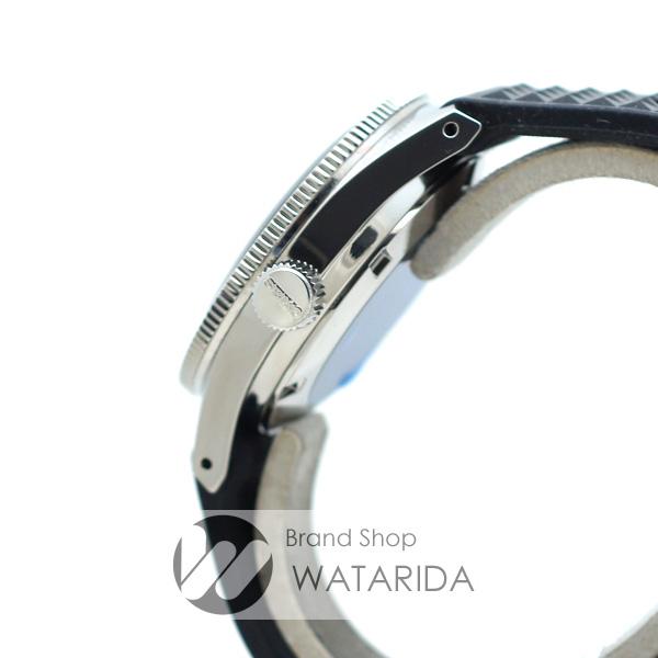 川崎の質屋【渡田質店】セイコー 腕時計 プロスペックス ダイバースキューバ SBDX019 8L35-00N0 ファーストダイバー復刻 箱・保付 未使用品 【送料無料】のご紹介です。