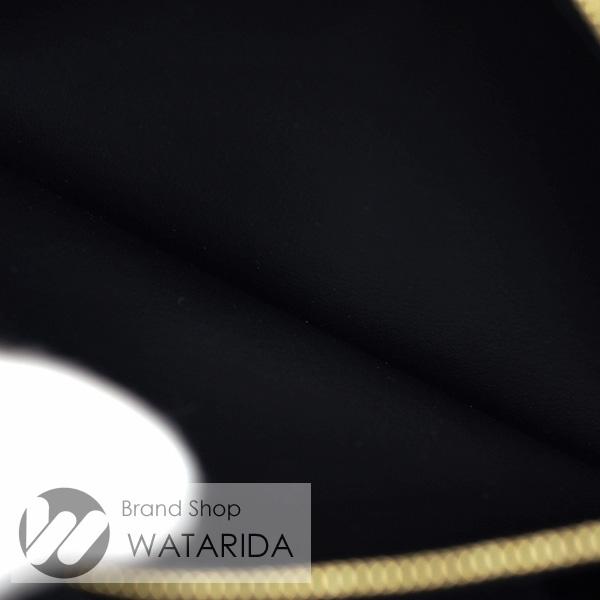 川崎の質屋【渡田質店】ルイヴィトン 財布 ジッピー・ウォレット M69727 LV クラフティ クレーム 箱・袋付 未使用品 【送料無料】のご紹介です。