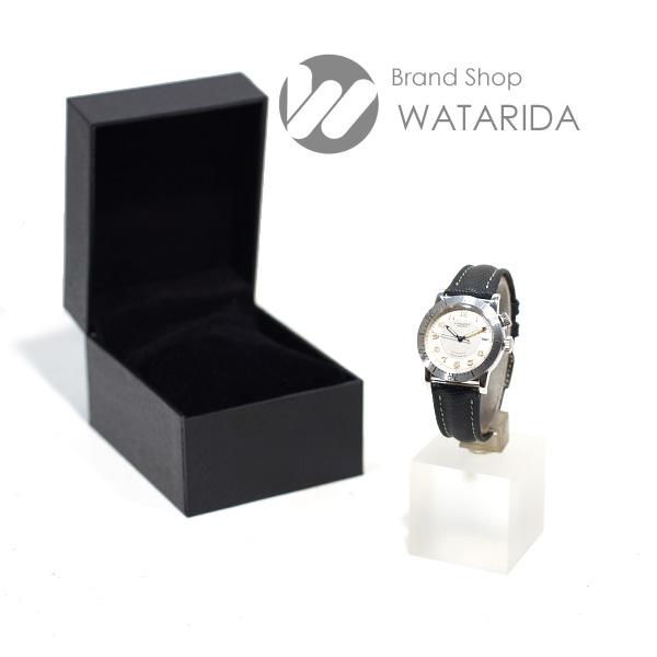 川崎の質屋【渡田質店】ロンジン 腕時計 ウィームス L2.608.4 シルバー文字盤 SS 世界3000本限定【送料無料】 のご紹介です。