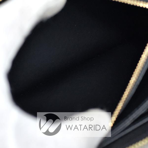 川崎の質屋【渡田質店】ルイヴィトン 財布 ジッピー・ウォレット M57491 ゲーム・オン 2021クルーズコレクション 保存袋・箱付 未使用品 【送料無料】のご紹介です。