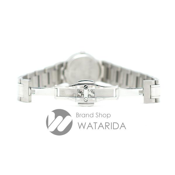 川崎の質屋 渡田質店 ブルガリ 腕時計 ブルガリブルガリ BB23 SS レディース Qz 黒文字盤 送料無料 のご紹介です。