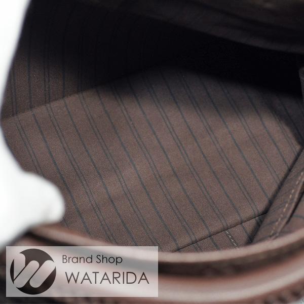 川崎の質屋 渡田質店 ルイヴィトン バッグ アーツィー MM M94171 テール モノグラム・アンプラント 保存袋付 送料無料 のご紹介です。