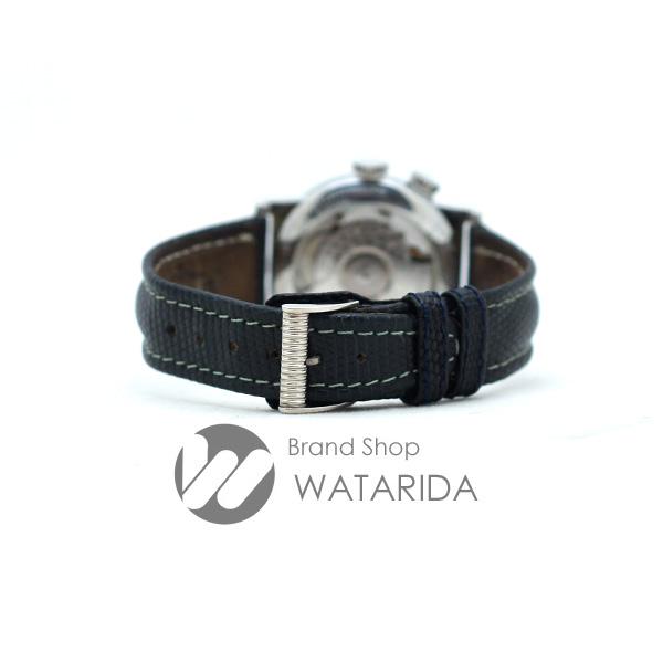 川崎の質屋 渡田質店 ロンジン 腕時計 ウィームス L2.608.4 シルバー文字盤 SS 世界3000本限定 送料無料 のご紹介です。