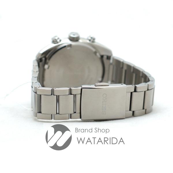 川崎の質屋 渡田質店 セイコー SEIKO 腕時計 アストロン SBXC055 SS ジャパンブルー 箱・保・替えベルト付 コアショップ限定 1000本 送料無料  のご紹介です。