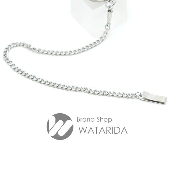 川崎の質屋 渡田質店 オリエント 時計 ORIENT 懐中時計 ワールドステージコレクション クラシック WV0031DD 手巻き式 SS 箱・保付 送料無料 のご紹介です。