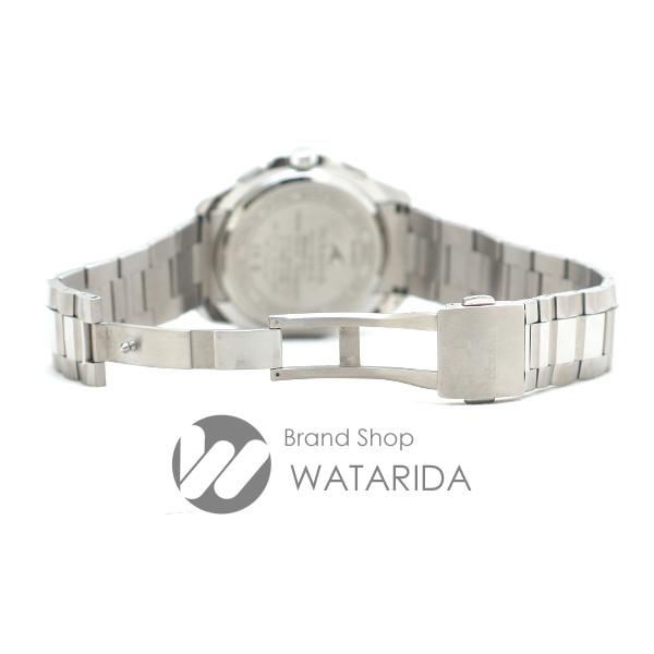 川崎の質屋 渡田質店 カシオ 腕時計 オシアナス マンタ OCW-S4000E-2AJF 白蝶貝文字盤 チタン ブルー 箱・保付 送料無料 のご紹介です。