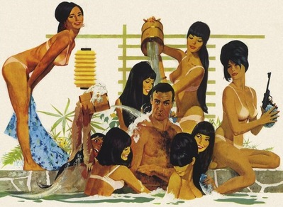 1robert_mcginnis