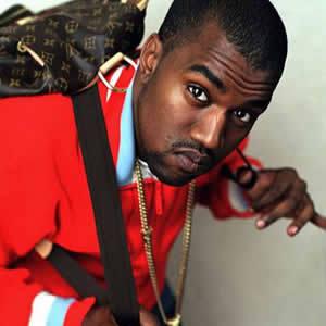 Kanye-West-2010-02-24-300x300