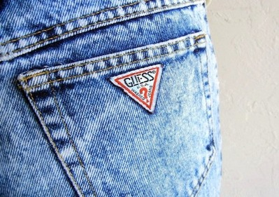 guess-jeans1