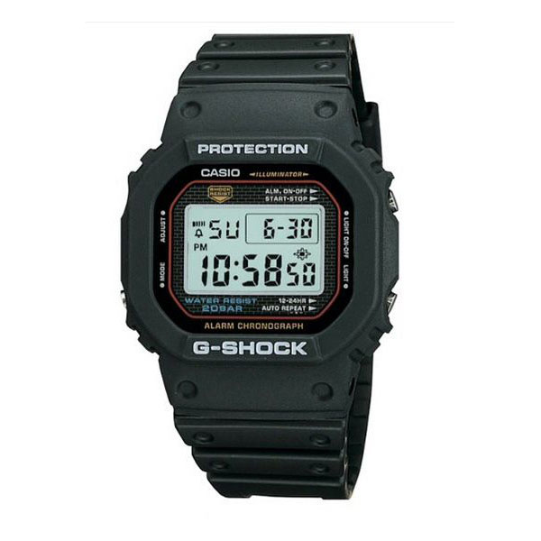7f1af25625449109a77aa73c30e61215--casio-g-shock-retro