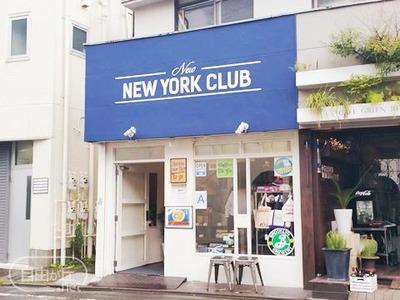 newnewyorkclub (1)