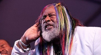 George-Clinton-at-Belly-Up-on-Thursday_t658