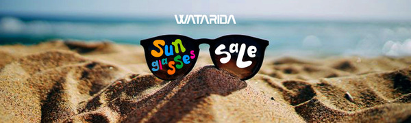 sunglasses.sale1