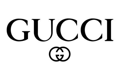 logo-gucci