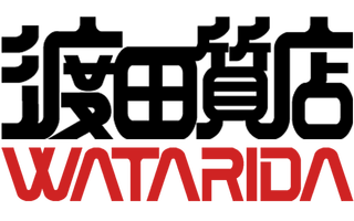 watarida710watarida-logo