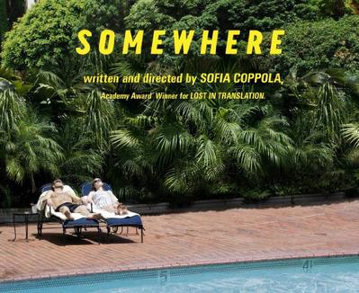 Somewhere-Coppola2