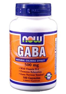 gaba_500m_now_l