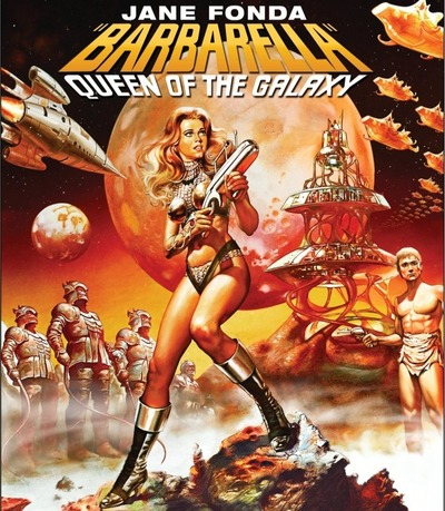 Barbarella-Movie-Poster