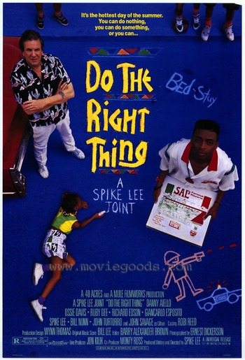 poster-dotherightthing