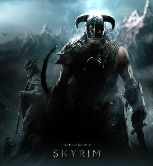 skyrim_top_img_10