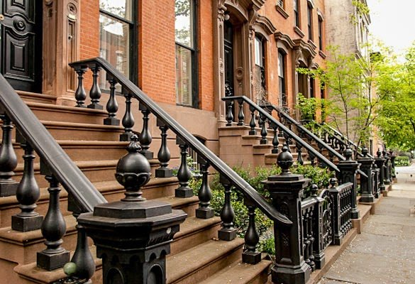 brownstones-townhouses-new-york1