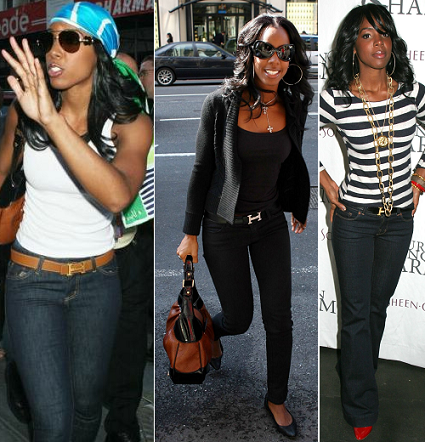 kelly-rowland-and-hermes-constance-belt-gallery